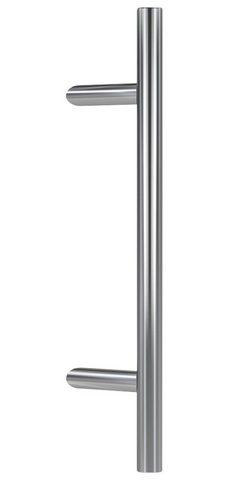 BASI Stoßgriff »SG 7000 - 800«