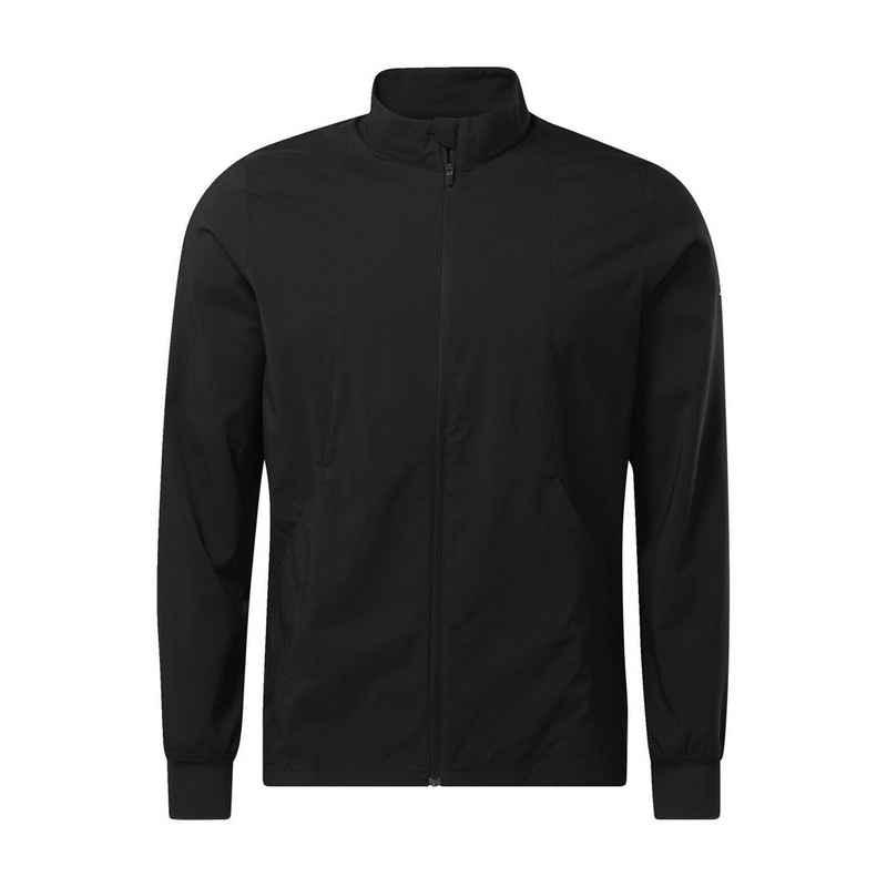 Reebok Laufjacke »Running Woven Jacket«