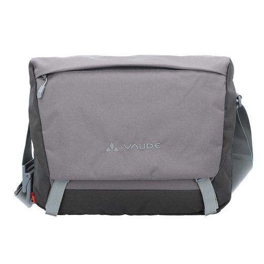 VAUDE Messenger Bag »Rom«, Polyester