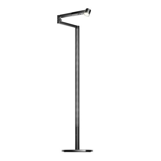 DYSON LED Stehlampe »Lightcycle Morph Standleuchte«
