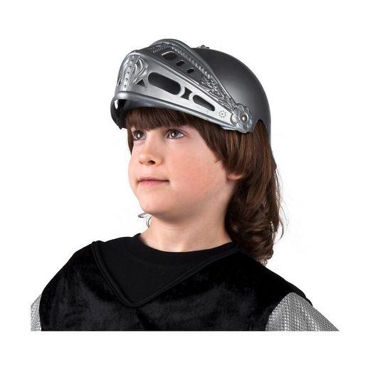 Boland Kostüm »Kinderhelm Ritter«