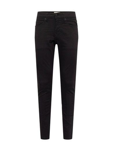 Esprit Skinny-fit-Jeans