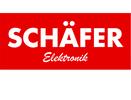 Schäfer Elektronik
