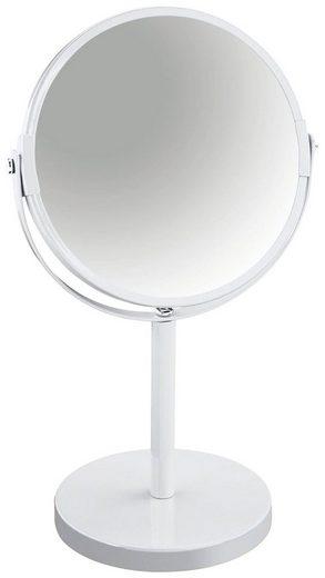 spirella Kosmetikspiegel »Sydney«, mit 1:1 und 2-fach Vergrößerung
