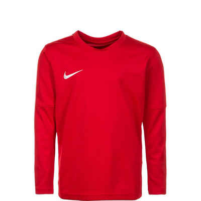 Nike Trainingsshirt »Dry Park 18 Crew«