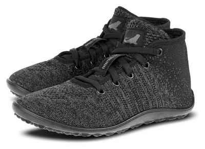Leguano »Barfußschuh GO MIXED« Sneaker mit sehr dünner Laufsohle