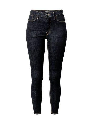 Esprit Collection Regular-fit-Jeans