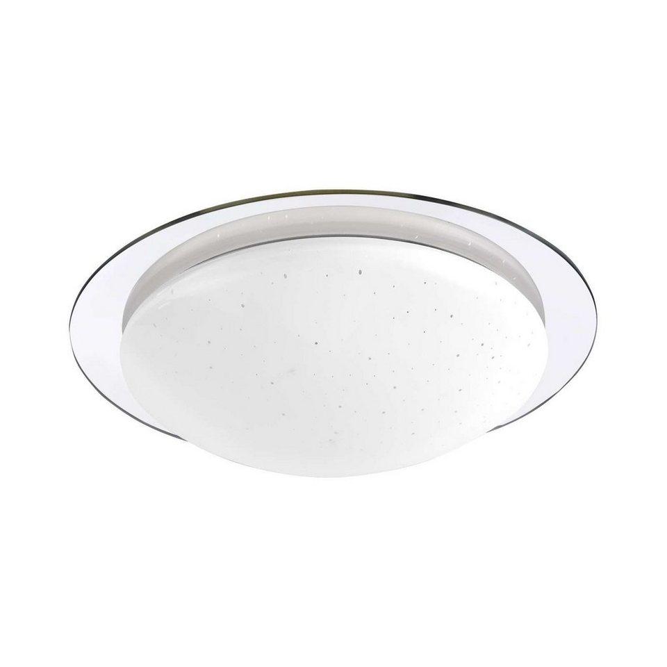 Leuchten Direkt Deckenleuchten »LeuchtenDirekt SKYLER Deckenleuchte IP20  Badezimmerleuchte 20 20« online kaufen   OTTO