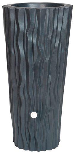 ARVES Regentonne »Alana«, 160 l