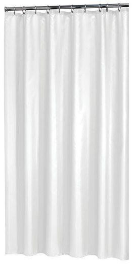 SEALSKIN Packung: Duschvorhang »Antibacteria«, 180 x 200 cm