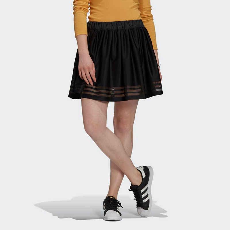 adidas Originals Skaterrock »SKIRT«
