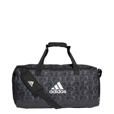 adidas Performance Sporttasche »Primegreen Graphic Duffelbag«
