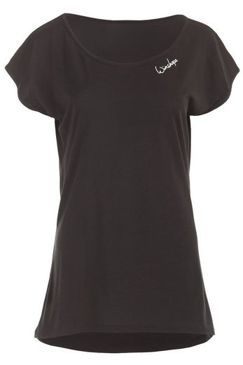 Winshape T-Shirt »MCT013« Ultra leicht