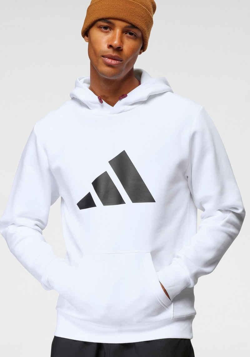 adidas Performance Kapuzensweatshirt »WINTER FUTURE ICONS PRIMEGREEN MENS«