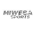 Miweba Sports