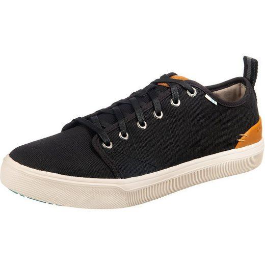 TOMS »Trvl Lite Low Sneakers Low« Sneaker