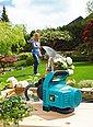 GARDENA Gartenpumpe »3000/4, 1707-20«, 3100 l/h max. Fördermenge, Bild 10