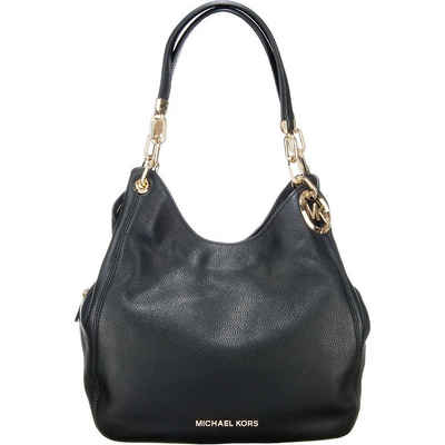 MICHAEL KORS Handtasche »Lillie Lg Chain Shldr Tote 18k Handtasche«