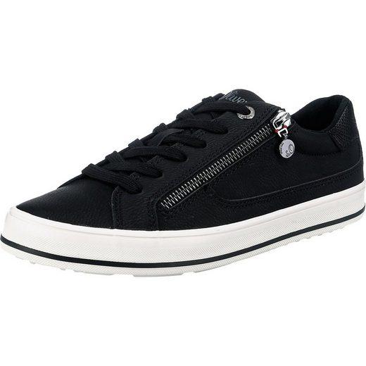 s.Oliver »Sneakers Low« Sneaker