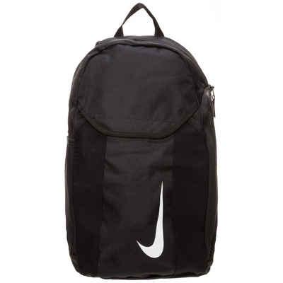 Nike Sportrucksack »Nike Academy Team Rucksack«
