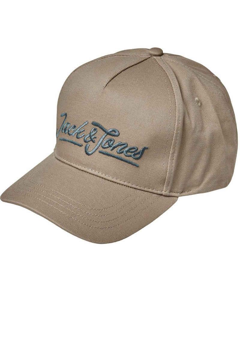 Jack & Jones Baseball Cap JACANDY BASEBALL CAP