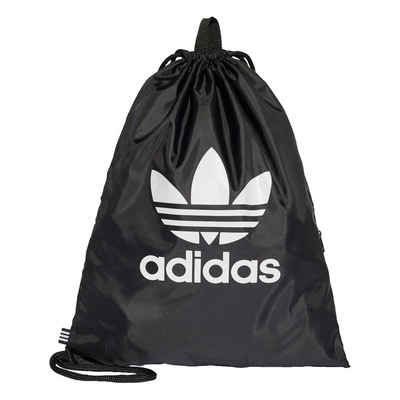 adidas Originals Turnbeutel »Trefoil Sportbeutel«