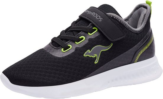 KangaROOS »KL-Stick EV« Sneaker