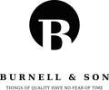 Burnell & Son