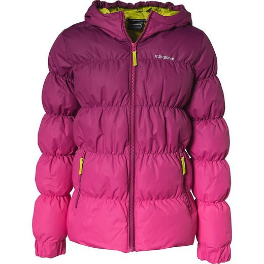 Icepeak Winterjacke »Winterjacke KIANA für Mädchen«