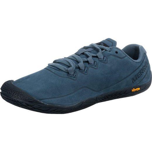 Merrell »Vapor Glove 3 Luna Leather Sneakers Low« Sneaker