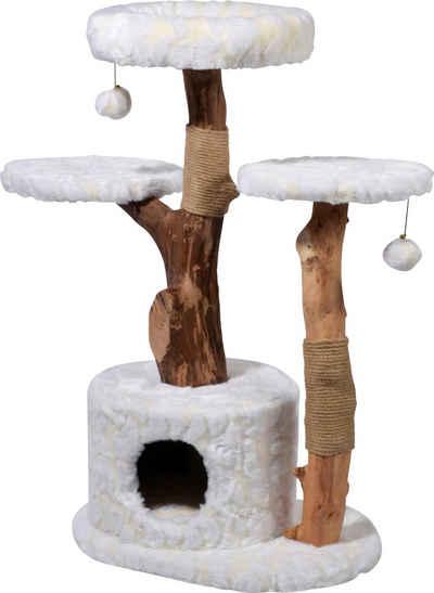dobar Kratzbaum »Frosty«, BxTxH: 60x45x102 cm