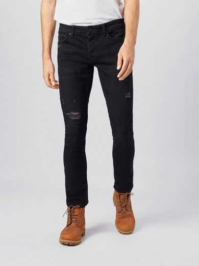 ONLY & SONS Slim-fit-Jeans »ONSLOOM LIFE«