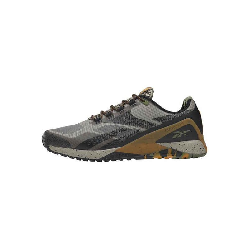 Reebok »Nano X1 TR Adventure Shoes« Trainingsschuh