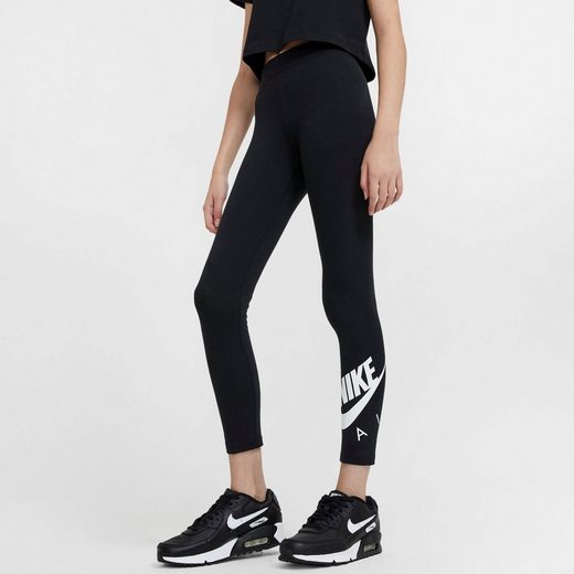 Nike Sportswear Leggings »Nike Air Favorites Big Kids'«