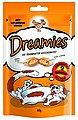 Dreamies Katzensnack »Huhn«, 12 Beutel á 60 g, Bild 2