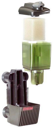 EHEIM Aquariumfilter »Pickup 60«, 300 l/h, 30-60 l Aquariengröße
