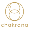 chakrana
