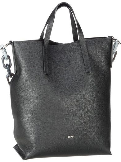Abro Handtasche »Julie 29372«, Shopper