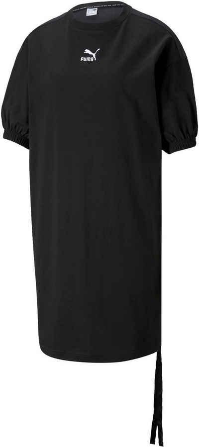 PUMA Jerseykleid »PBAE Tee Dress«