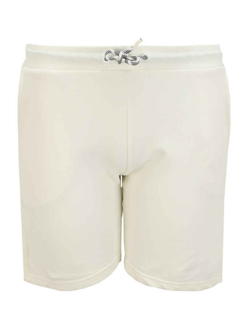INDICODE JEANS Shorts