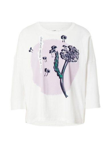 Lieblingsstück 3/4-Arm-Shirt »Danina«