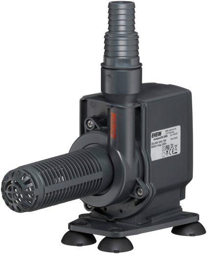EHEIM Aquarienpumpe »compactON 5000«, 5000 l/h