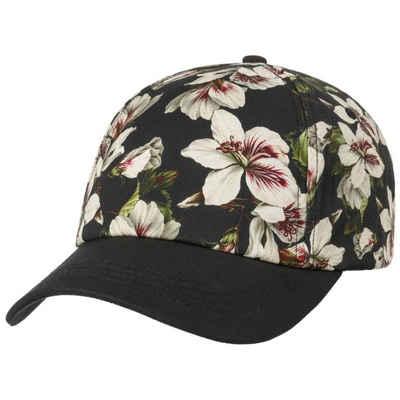 Barts Baseball Cap (1-St) Basecap mit Schirm
