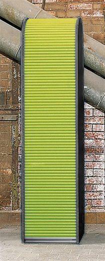MS-Schuon Aktenschrank »KLENK COLLECTION« 2 Farben auswählbar