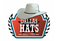 Dallas Hats
