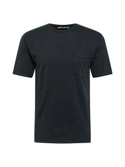 minimum T-Shirt »Haris« (1-tlg)