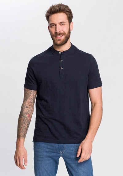 bugatti T-Shirt