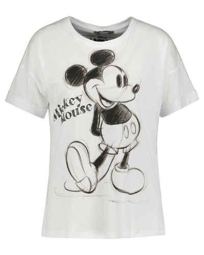 Princess goes Hollywood T-Shirt »Damen T-Shirt MICKEY«