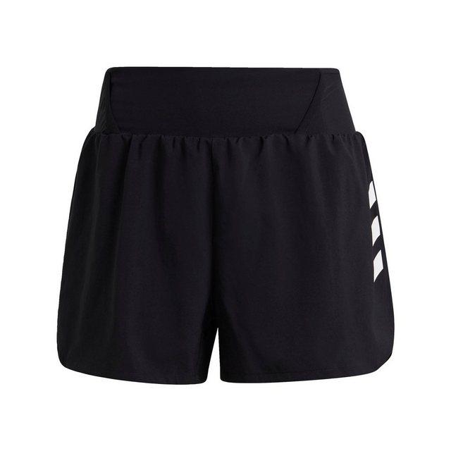 Hosen - adidas TERREX Shorts »TERREX Parley Agravic All Around Shorts« ›  - Onlineshop OTTO