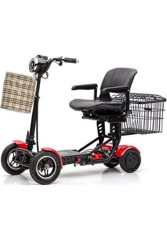 ECONELO E-Motorroller »MINI« 6 km/h